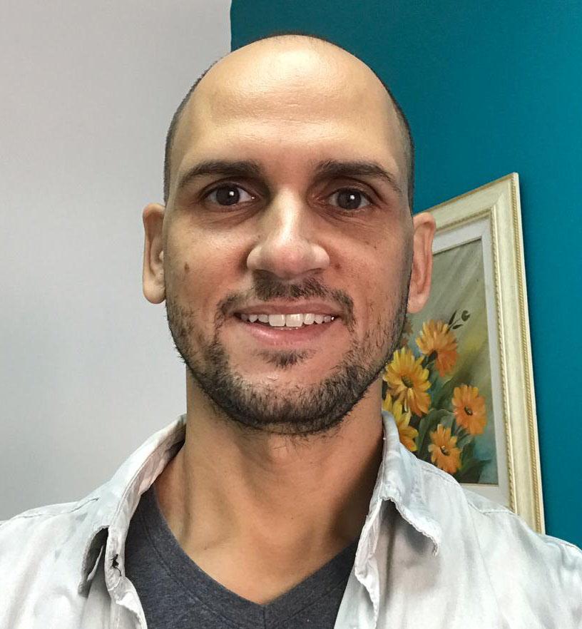 Sérgio  Zulian